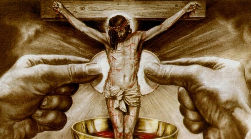 2018-02-02-eucharist.jpg