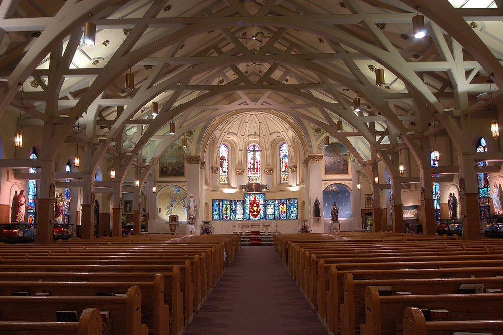 St.-Joseph-the-Worker-Shrine-Lowell.jpg