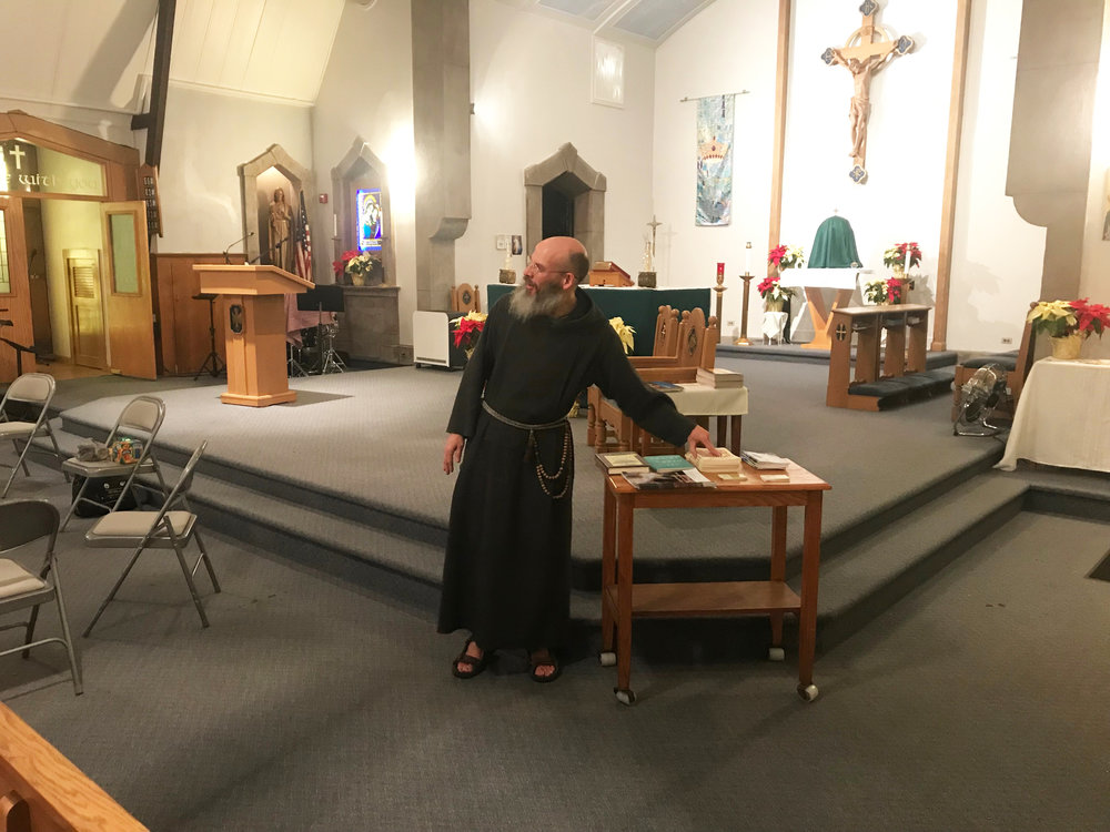 Fr. Andrew 1 - Copy.jpg