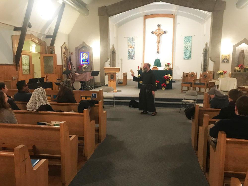 Fr. Andrew TOB talk 2 - Copy.jpg