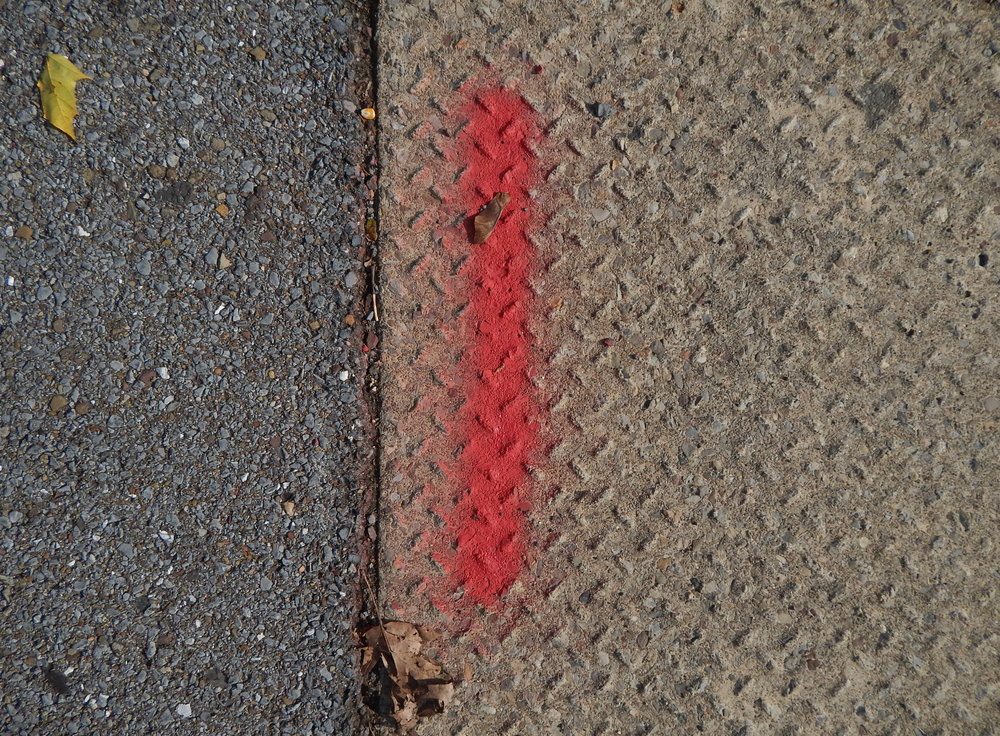 Red Line on metal.JPG