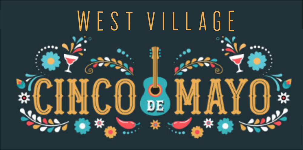 west village cinco.jpg