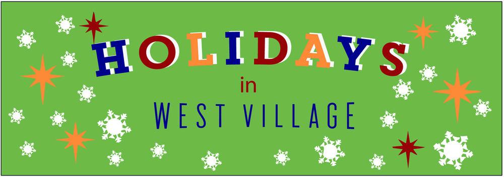 HolidaysWV.jpg