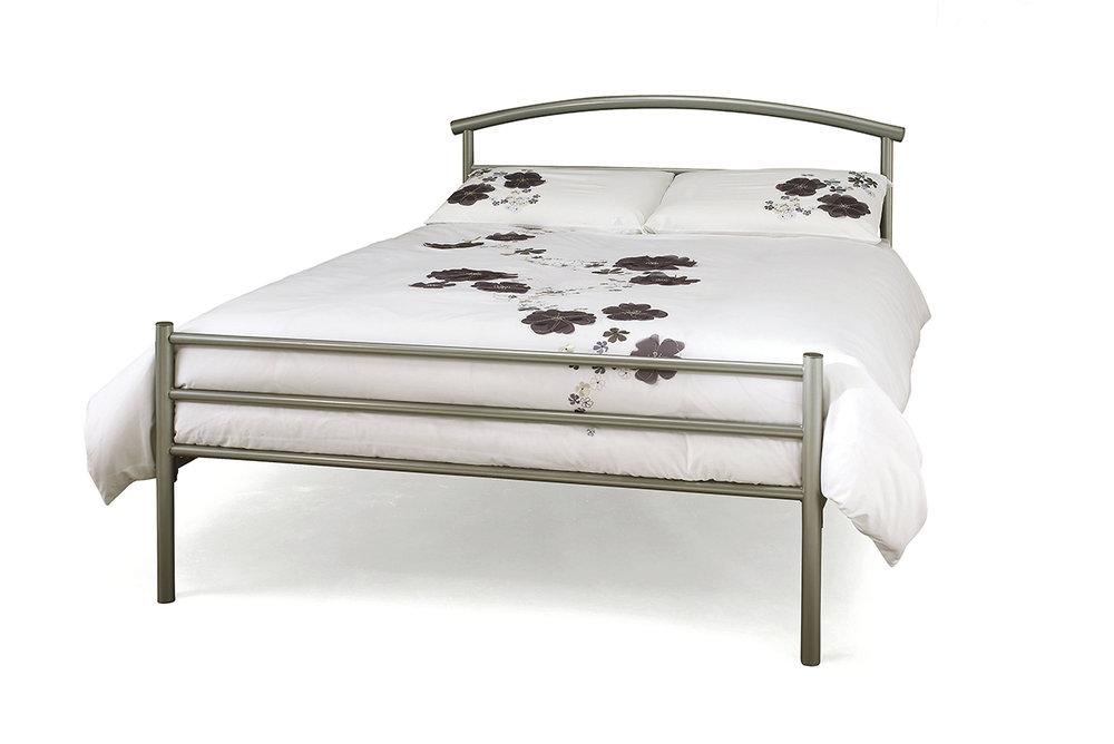 Brennington Double Bed.jpg