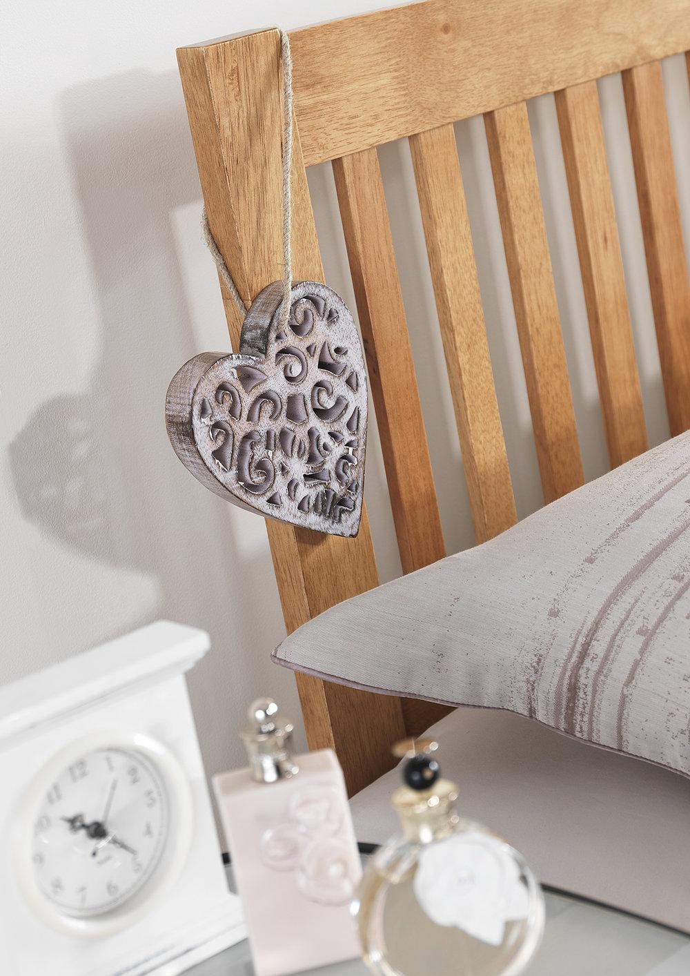 Mya Honey Oak Roomset E.jpg