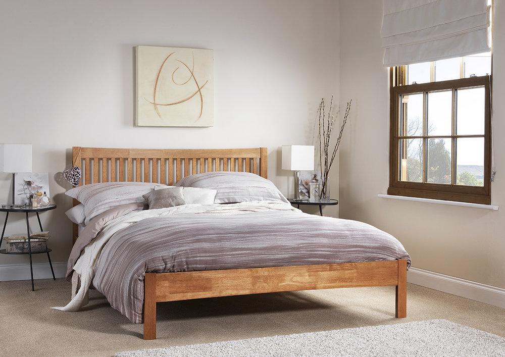 Mya Honey Oak Roomset B2.jpg