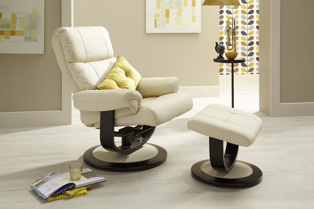 HORTEN_FAUX_LEATHER_SWIVEL_RECLINING_CHAIR_IN_CREAM.jpg