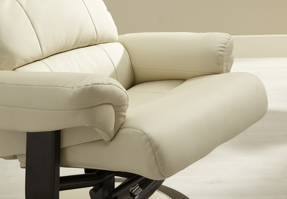 HORTEN_FAUX_LEATHER_SWIVEL_RECLINING_CHAIR_IN_CREAM_CAMEO_2.jpg