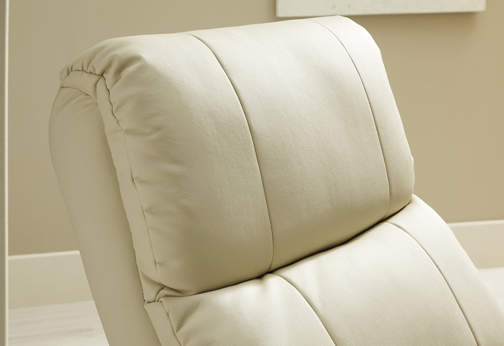 HORTEN_FAUX_LEATHER_SWIVEL_RECLINING_CHAIR_IN_CREAM_CAMEO.jpg
