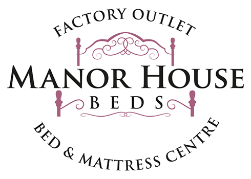 Manor House Beds Factory Outlet Footer Logo.jpg