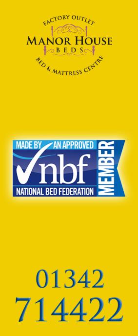 NBF_Banner.jpg