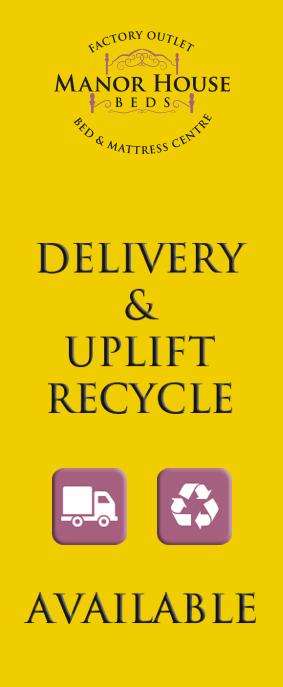 Delivery_Banner.jpg