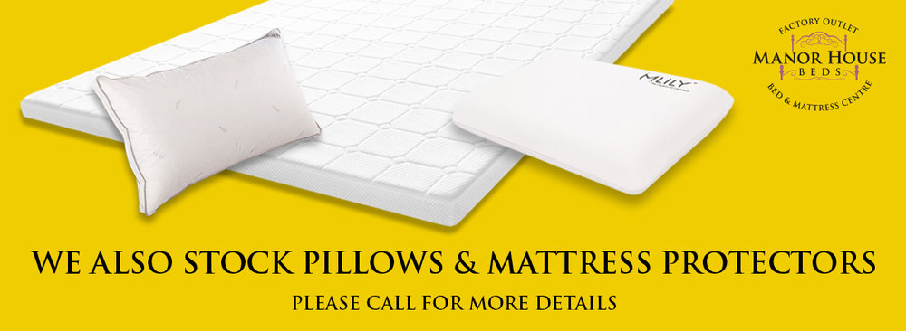 pillows_banner.jpg