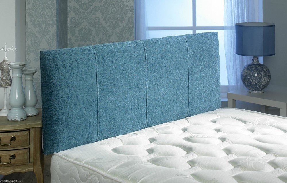 stitched_panel_headboard_blue.jpg