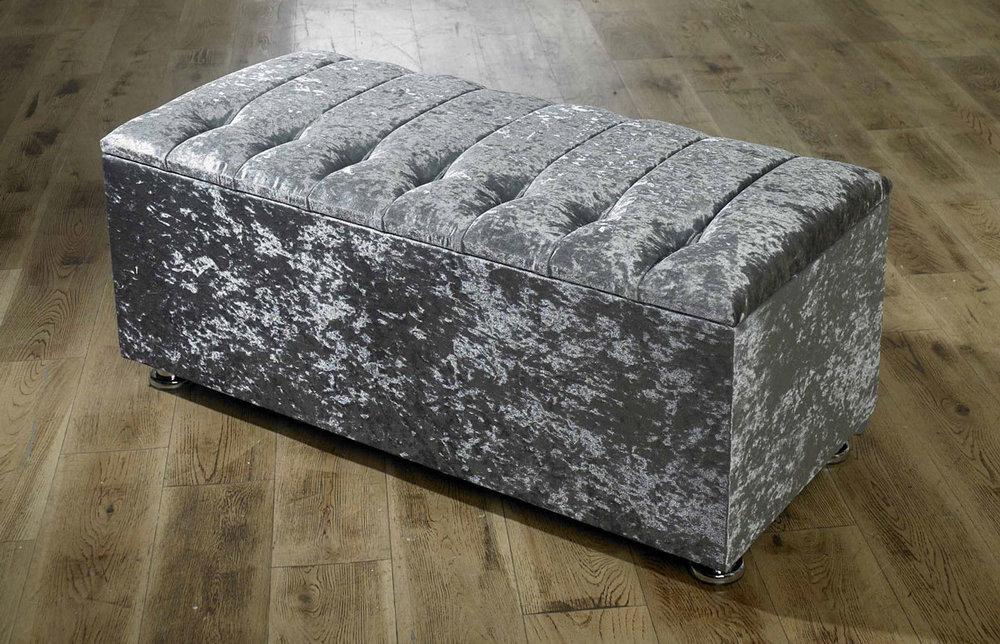 ottoman-crushed-velvet-silver1-large.jpg