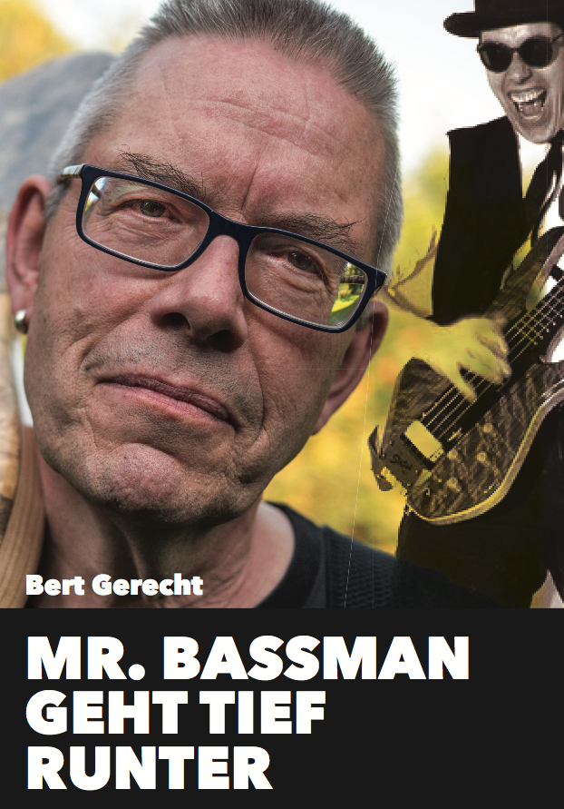 mr bassman cover 1.png