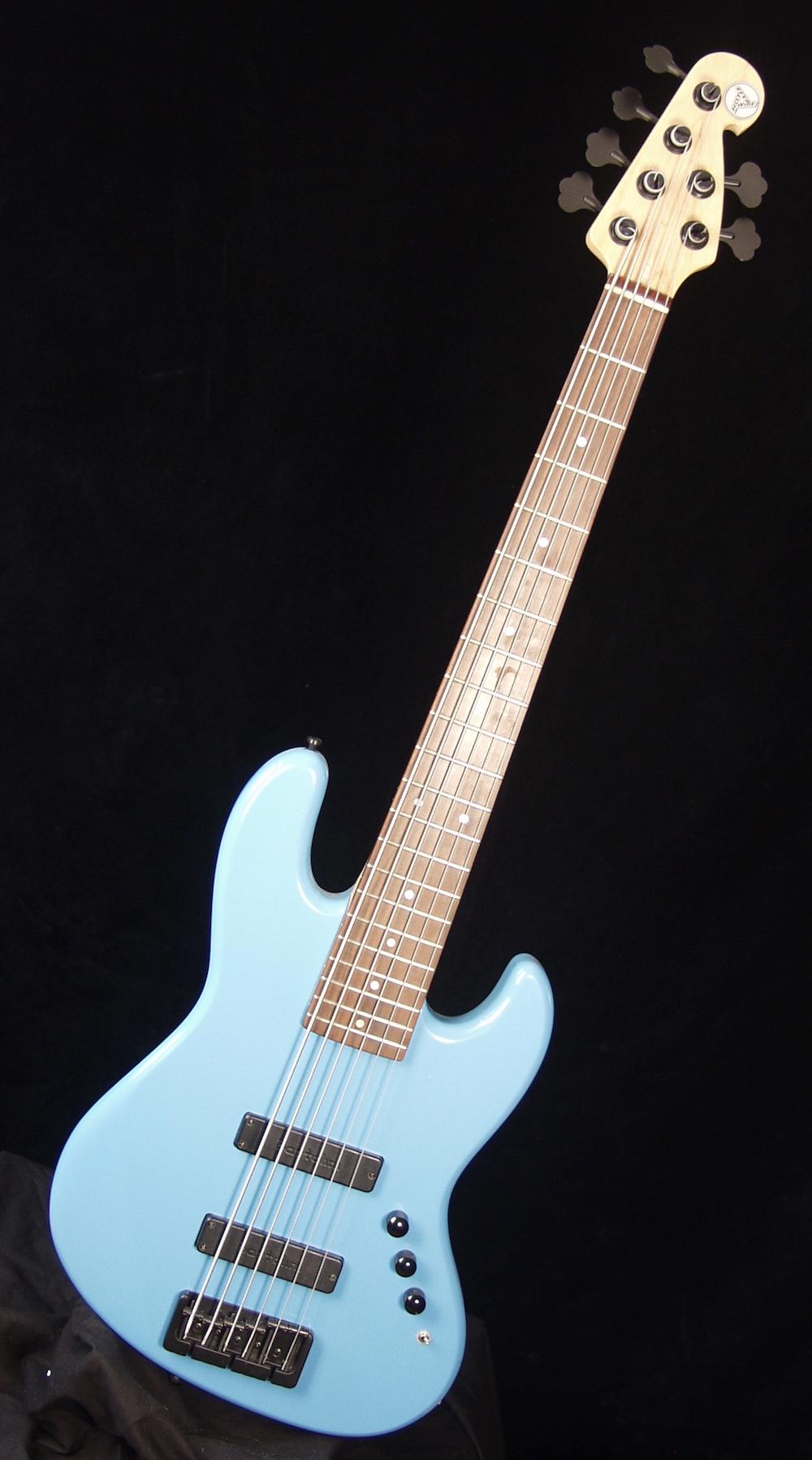 bluesix jay.jpg
