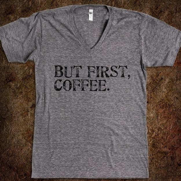 Koffee-5.jpg