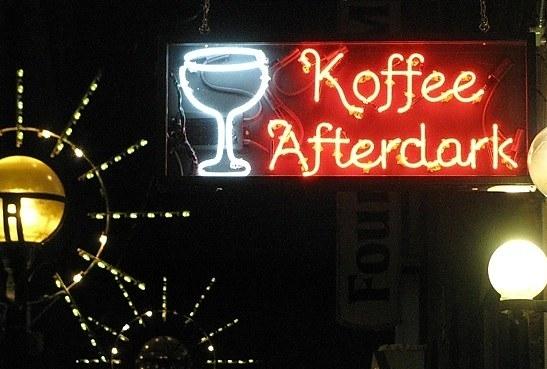 Koffee_2_550_413_88_sha-100.jpg