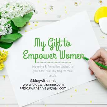 GiftEmpowerWomen.jpg