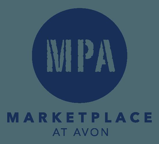 MPA-logo_blue-500w.png