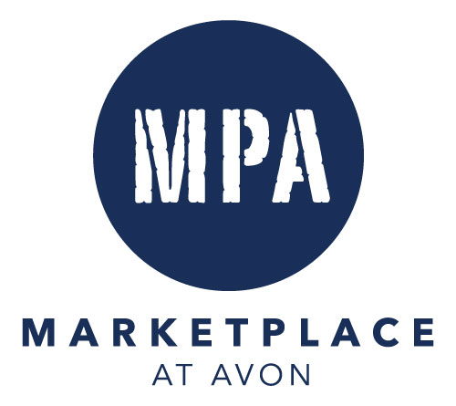 Marketplace At Avon