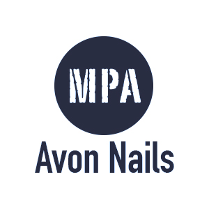 MPA_Avon-Nails_blue.jpg