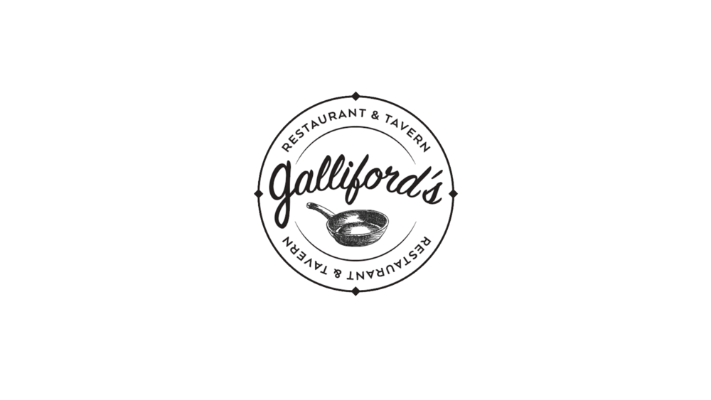 Gallifords-Client.png
