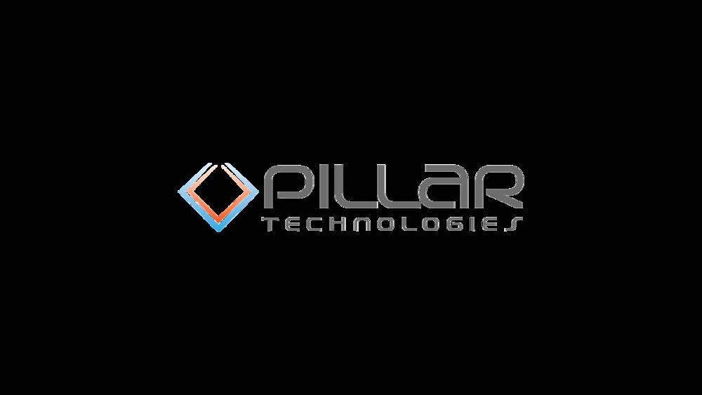 Pillar-client.png