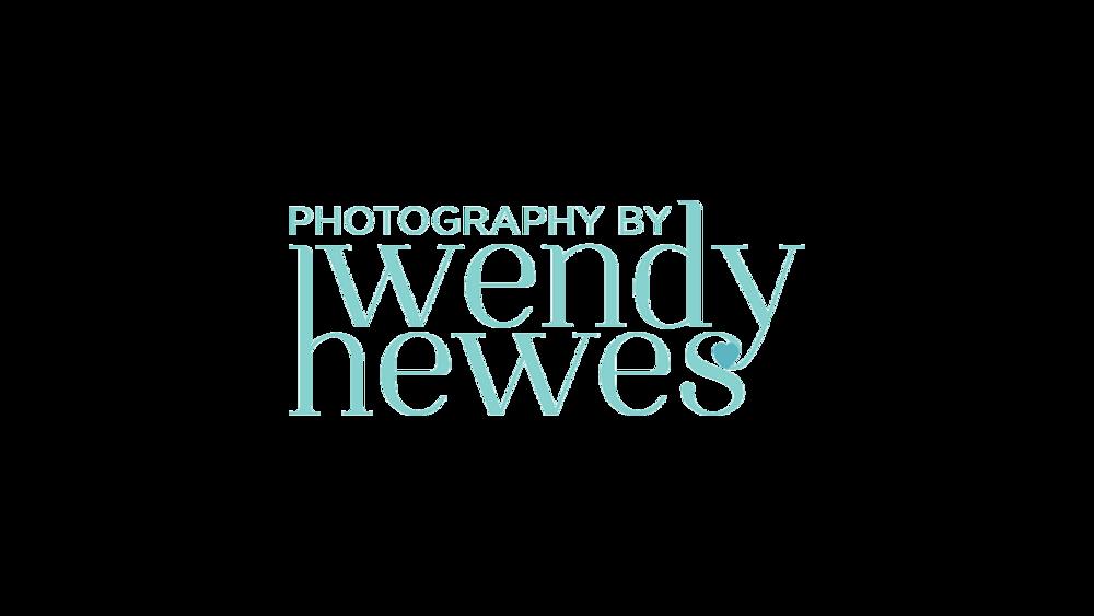 WendyHewes.png