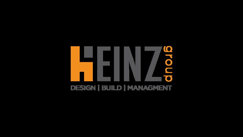 Heinz-Client.png