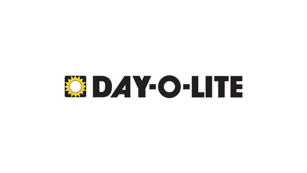 DayOLite-client.png
