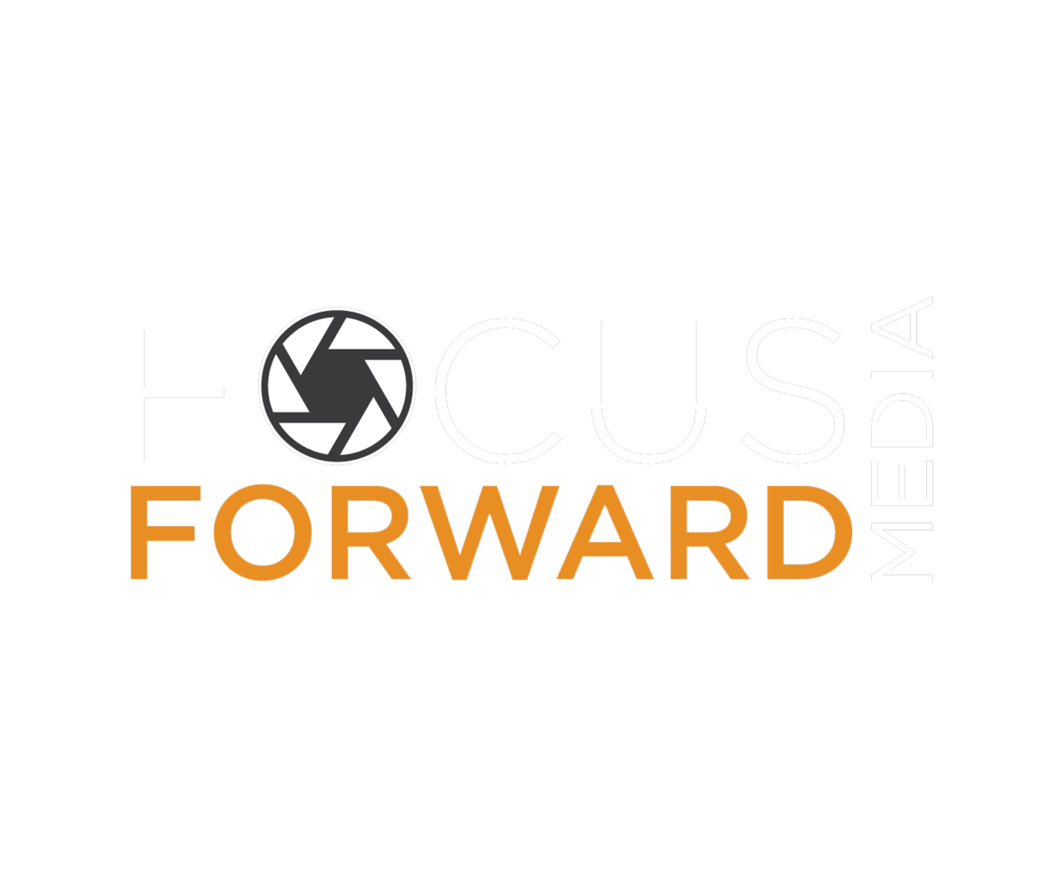 Focus Forward Media