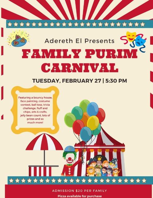 Red Cream Carnival Poster (1).jpg