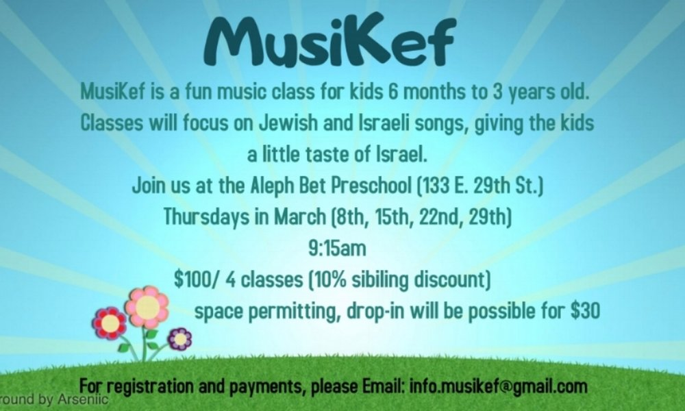 MusiKef flyer March 2018.jpg