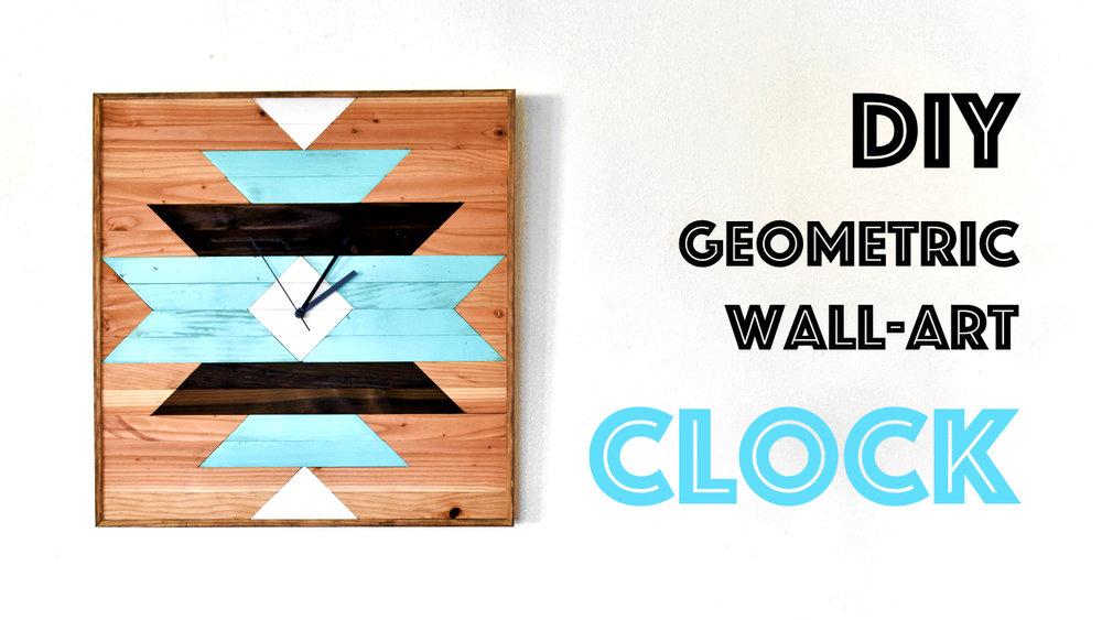 Clock Thumbnail.JPG