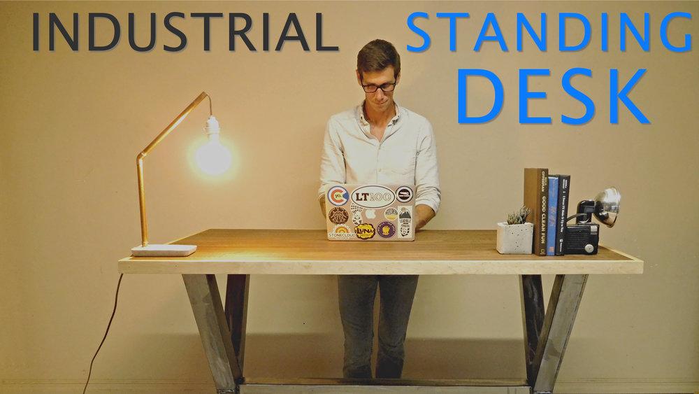 Standing Desk TN final edit .jpg