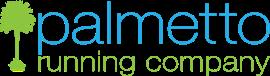 Palmetto Running Company