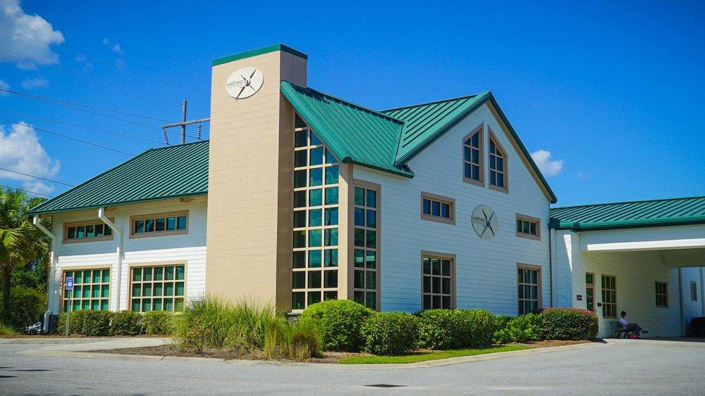 our facility.jpg