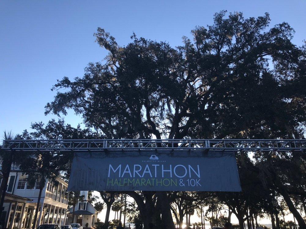 marathon1.jpeg