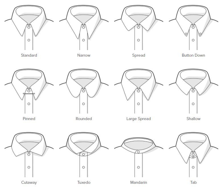 12 collars.PNG