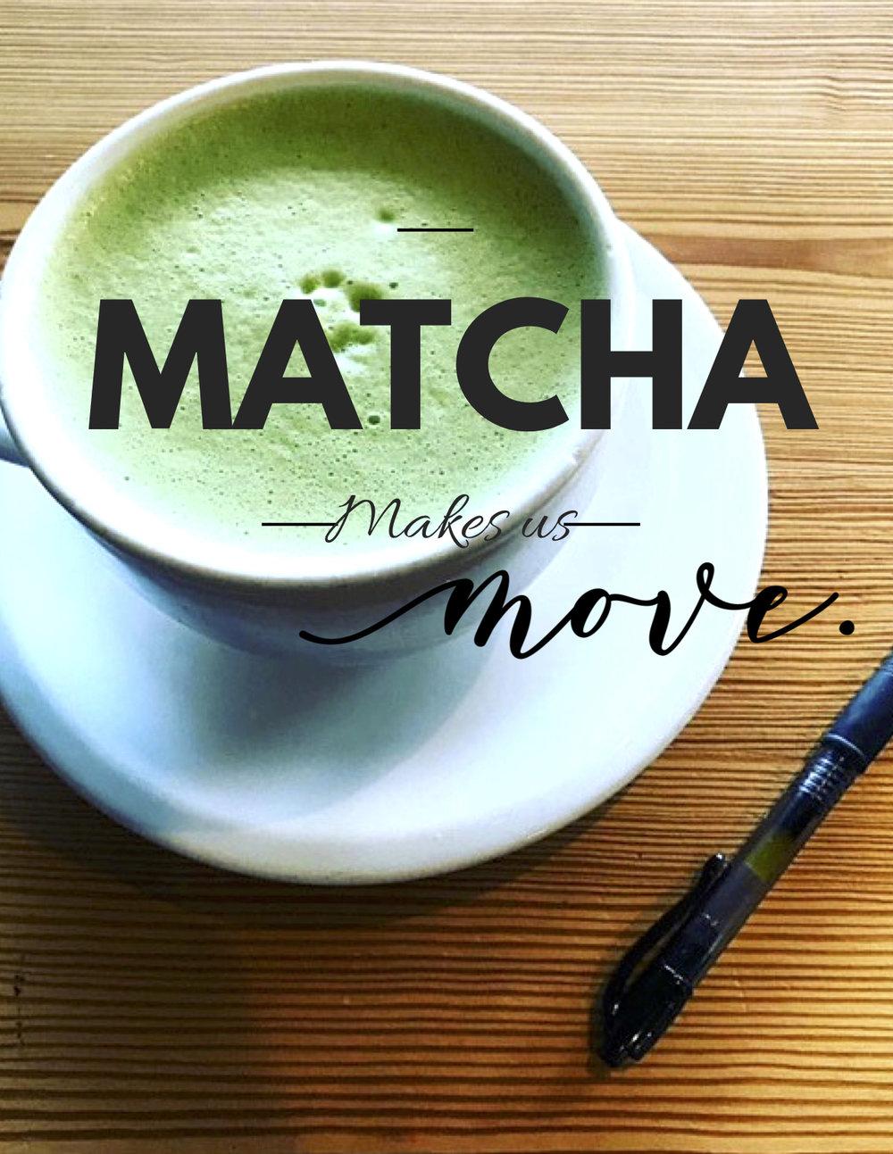 MATCHA Blog.jpg