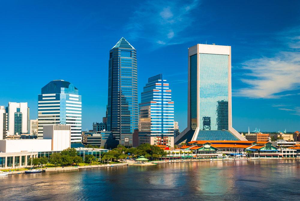 Jacksonville, FL - 3360-C Lake Shore BoulevardJacksonville, FloridaPhone: 904-388-6699 Fax: 904-388-3377sales@transquip.com