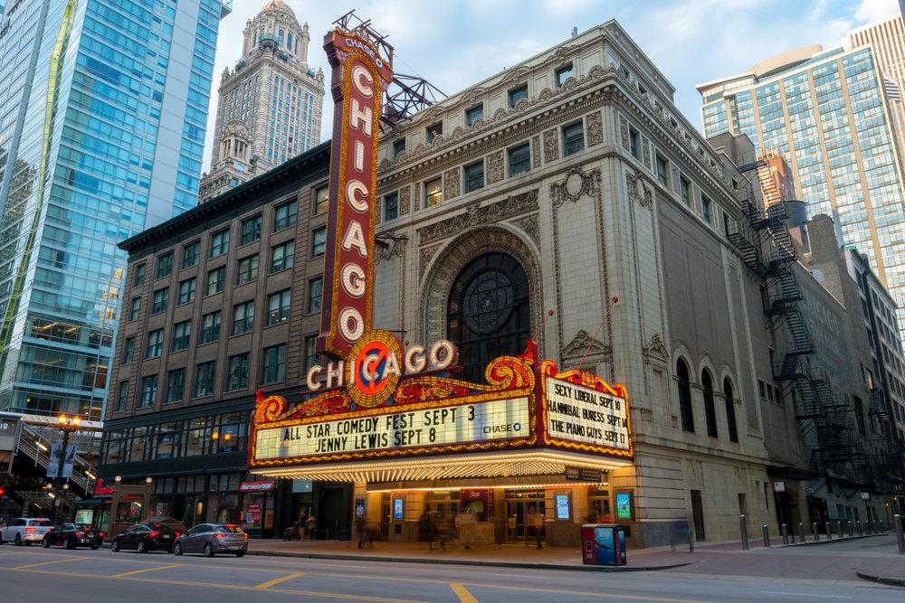 Chicago, IL - 3006 Kickbush Dr.Valparaiso, IN 46385 Cell: 219-613-5113wcroson@transquip.com