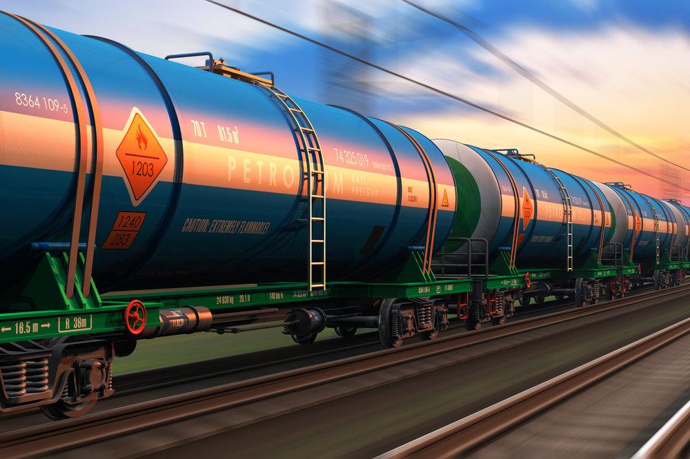 Freight-train-wtih-petroleum-tankcars-498791427_3867x2578 (1).jpeg