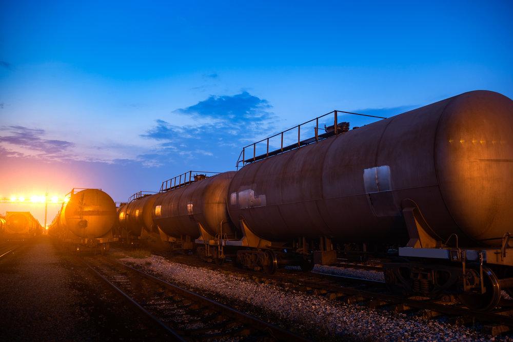 The-railway-tank-598161034_3869x2579.jpeg