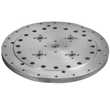 Pressure Plate.jpg