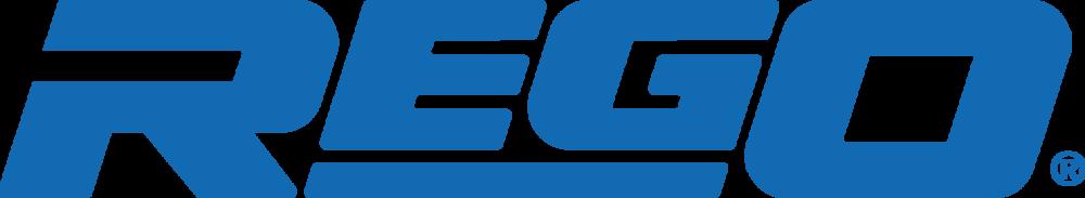 RegO Logo Large.png