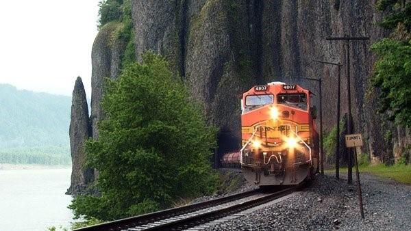 Train Cave Pic.jpg
