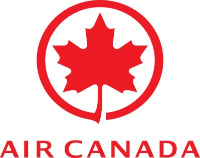 AIR CANADA - Il est aussi possible de prendre un avion de Montréal ou Québec vers Mont-Joli qui se trouve à une vingtaine de minutes en voiture de Rimouski. Pour un petit extra, notre équipe se démènera pour vous transporter à Rimouski et ainsi reprendre votre envol sur la route 132.